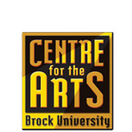 Brocks Centre for the Arts