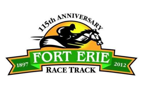 Fort Erie Racetrack: 1897 - 2012