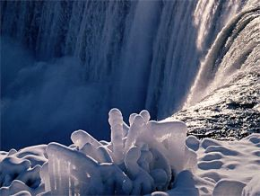 Images of Niagara